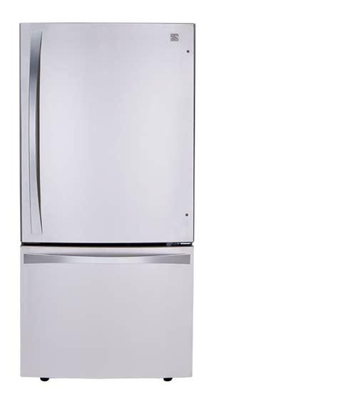 consumer reports best door refrigerator best refrigerator buying guide consumer reports