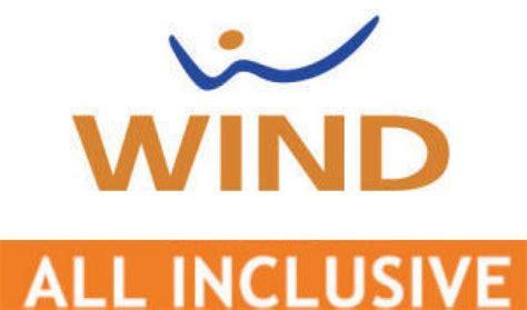 wind ufficio disdette wind dal 14 luglio stangata da 1 5 al mese per i