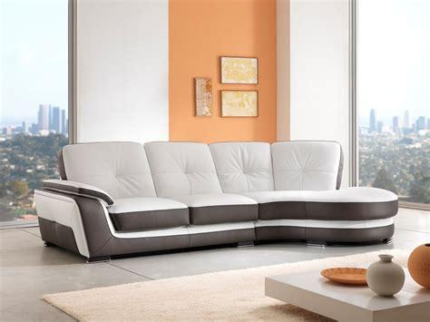 Linea Design Satis Speed Italian Leather Sofa Italia Leather Sofas