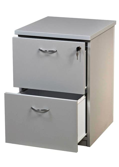 Two Door File Cabinet File Cabinets Glamorous Lockable File Cabinet Lateral File Cabinets White Filing Cabinet With