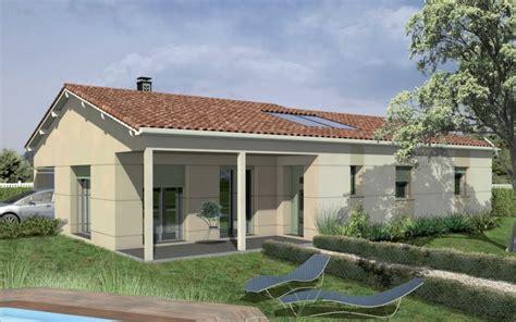 Terrasse Couverte Maison by Terrasse Couverte Maison Nos Conseils