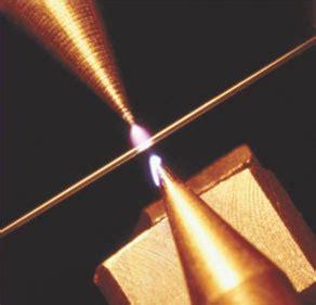 Heriot Watt Finder Heriot Watt Imrc Innovative Manufacturing Research Centre