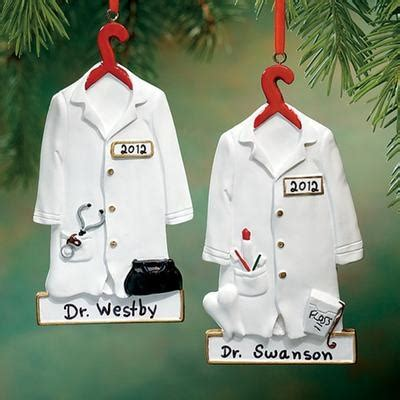 best 25 doctor gifts ideas on pinterest gift ideas for