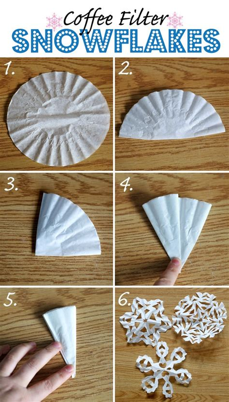 How To Make With Craft Paper - how to make paper crafts for phpearth