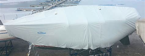 home www topshop on ca - Custom Boat Covers Nova Scotia