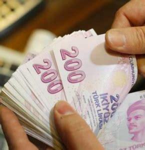 quanti contanti si possono versare in quanti contanti si possono portare in turchia si possono