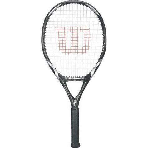 Raket Wilson Factor wilson k factor k one fx tennis racket sweatband