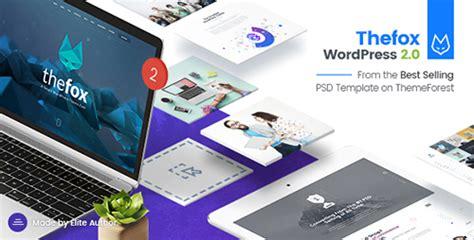 themeforest eduma kinh nghiệm chọn mua theme wordpress từ themeforest vui