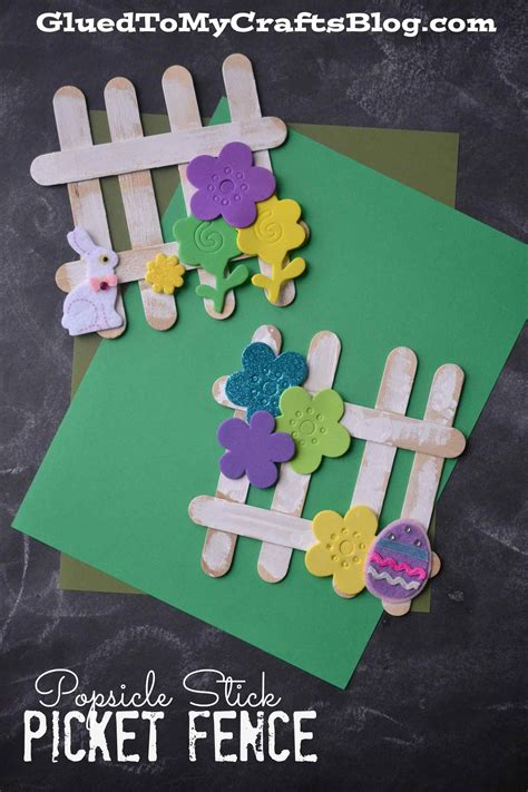 easy craft projects for seniors easy crafts for seniors craft ideas