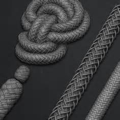zbrush rope tutorial cloth brushes zbrush google search tuts pinterest