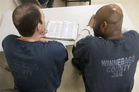 Winnebago County Court Records Il Quicker Court Pace Yields Record Low Winnebago County