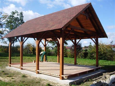 Wood Rv Carports rv carport plans wood 2 car temporary carports
