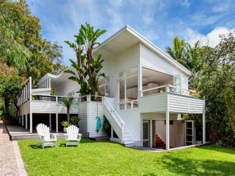 beach house plans australia house australian beach house plans plans for beach houses australia beautiful 101199