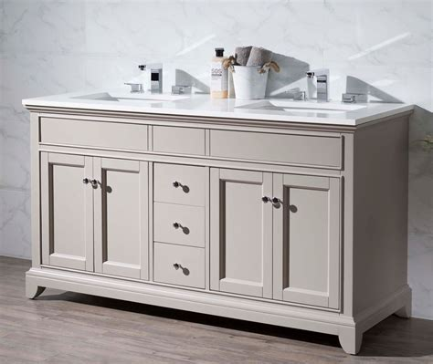 Bathroom Vanities 59 Inches by Bathroom 59 Inch Bathroom Vanity Desigining Home Interior