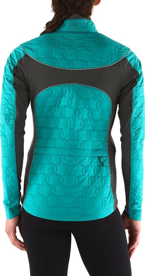 cool cycling jackets 20 best winter cycling images on pinterest winter