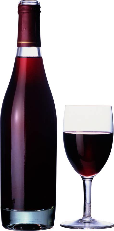 clipart wine bottle google search clipart pinterest