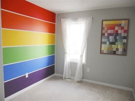 25 unique rainbow room ideas on rainbow room
