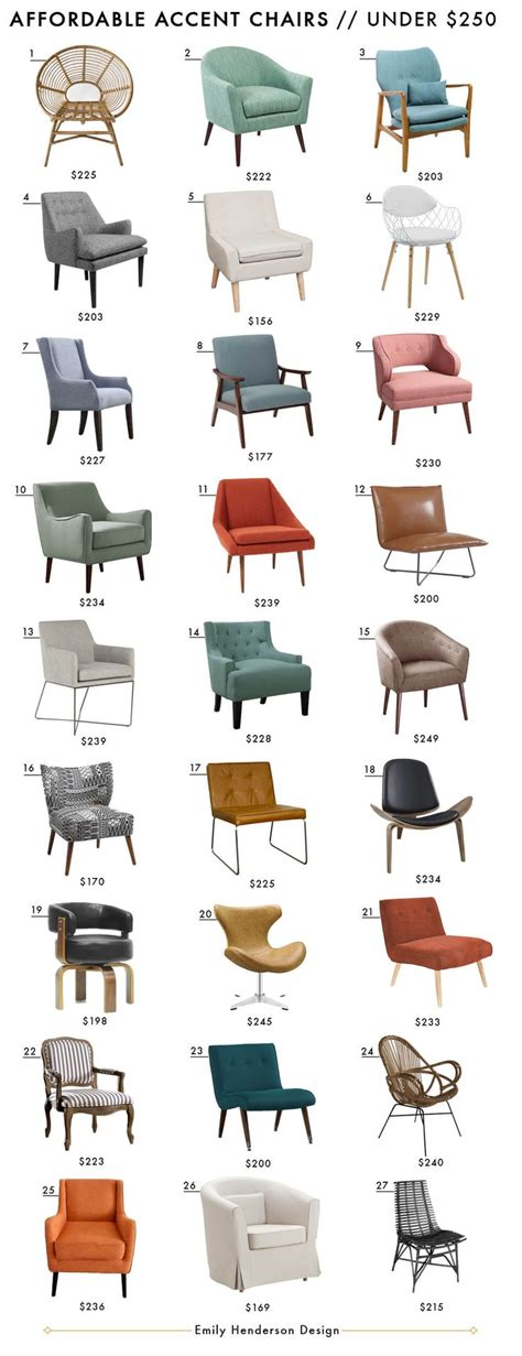 home goods living room chairs 100 home goods accent chairs chairs aweinspiring