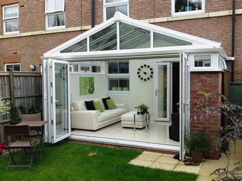 bifold doors solaris windows