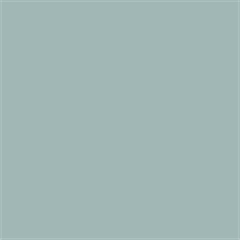 paint colors valspar and hardware on