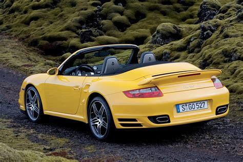 automotive air conditioning repair 2007 porsche 911 seat position control 2007 porsche 911 turbo cabriolet porsche supercars net