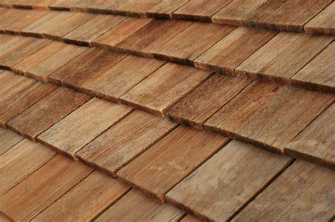 Dachschindeln Aus Holz by Dachschindeln Aus Holz 187 Nat 252 Rliche Optik 171 Anbieter Und
