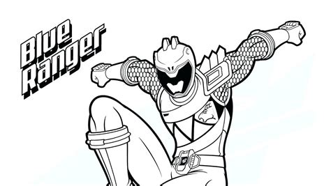 free coloring pages power rangers dino charge coloring sheets power rangers dino charge fresh coloring