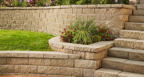home designer pro retaining wall 84 best images about anchor block on pinterest fire pits