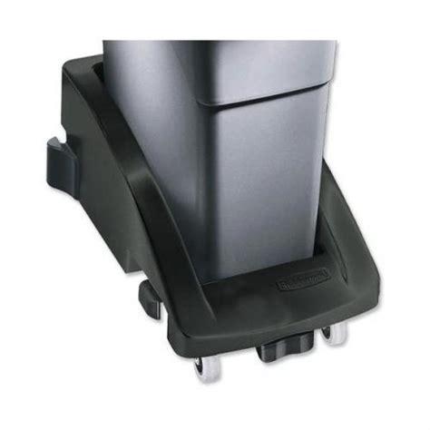 slim jim price rubbermaid slim jim trolley for slim jim waste containers