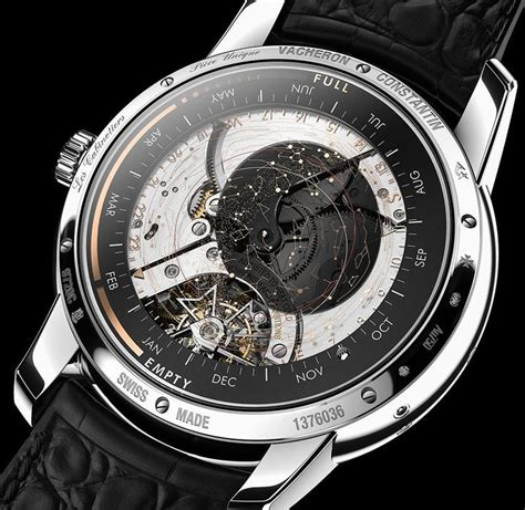 mechanical watch wikipedia 17 best ideas about mens watches for sale on pinterest
