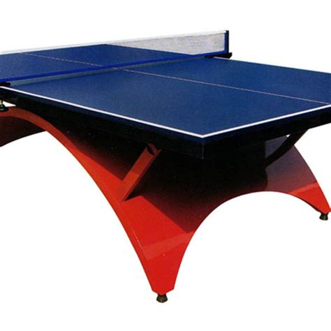 Ping Pong Tables For Sale by Ping Pong Table For Sale Affordable Eleven Ravens Stealth