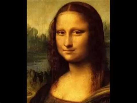 leonardo da vinci biography youtube leonardo da vinci biography in tamil youtube