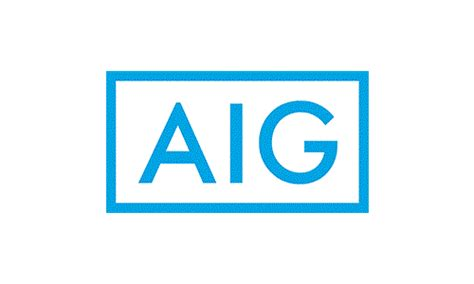 AIG Jobs   Jobs in Ireland   irishjobs.ie