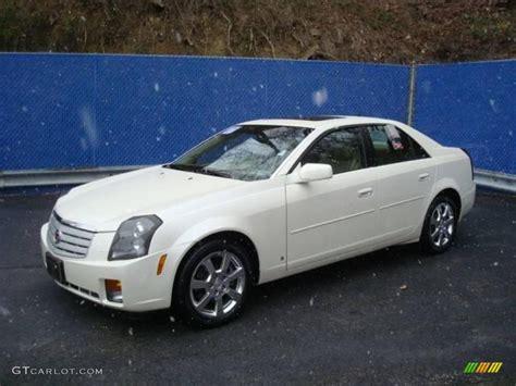Cadillac Cts V Mpg by 2003 Cadillac Cts V Mpg Upcomingcarshq