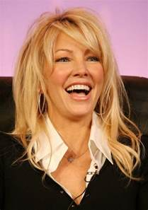 www hair stlyes photos heather locklear hairstyles layers dos loose buns casual