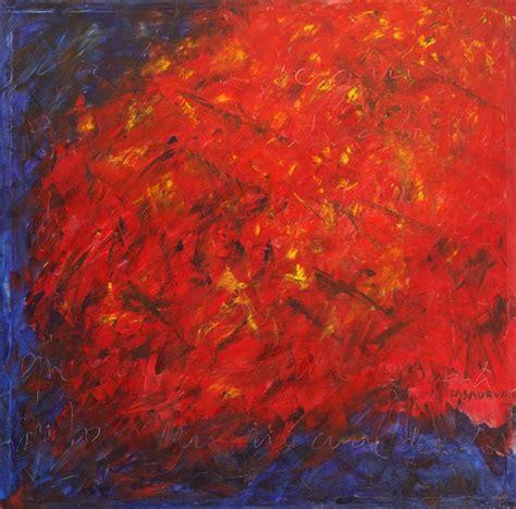 imagen de textura abstracta foto gratis comprar cuadros abstractos pinturas abstractas baratto