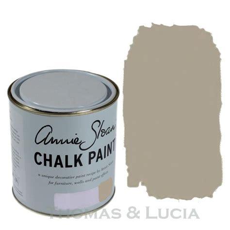 chalk paint inspiration 998 best paint it sloan chalk paint inspiration
