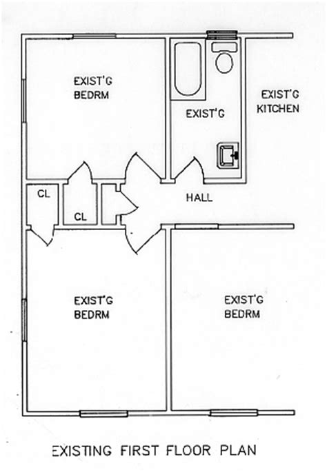 master bedroom addition floor plans master suite over new master suite brb09 5175 the house designers