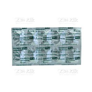 Obat Mecobalamin jual beli kalmeco 500mcg tab k24klik