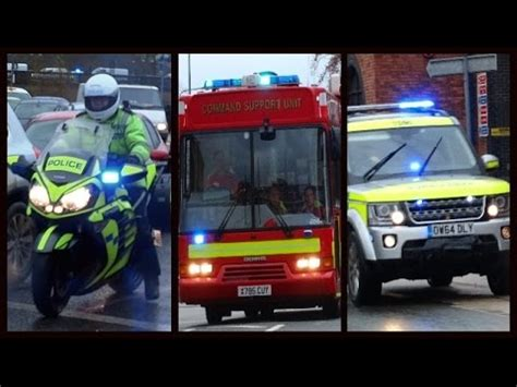 youtube movietube on fire youtubeonfire november 2015 police ambulances fire trucks responding best of