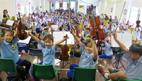 country music academy australia virtually gold australian schools unite through music