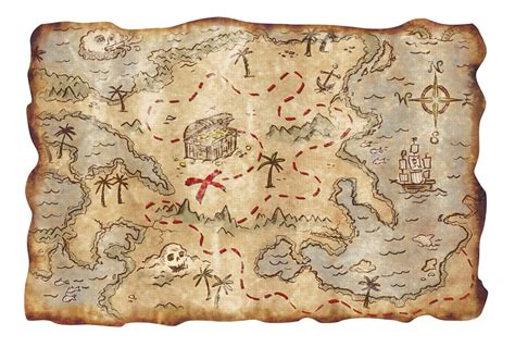 treasure maps monthly challenge 1 dec 2015 procedural pirate map proceduralgeneration