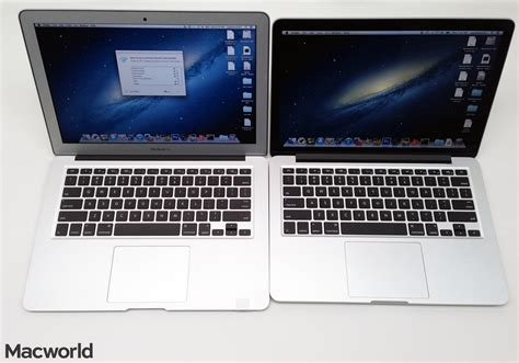 Macbook Air Pro Retina Display 13in macbook pro with retina display macworld australia macworld australia