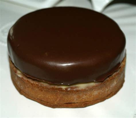 cuisine bernard cuisine bernard le chocolat