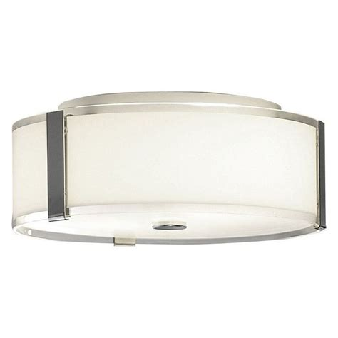 hall light fixtures lowes 169 best images about lighting on pinterest chrome