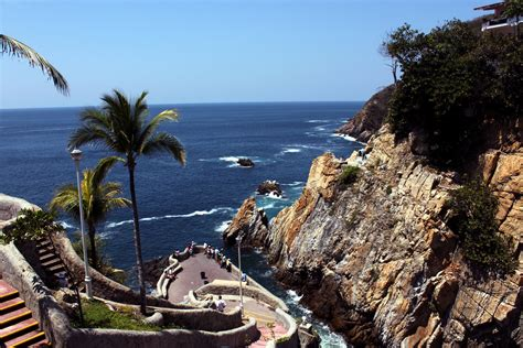 la quebrada acapulco file la quebrada acapulco mexico jpg wikimedia commons