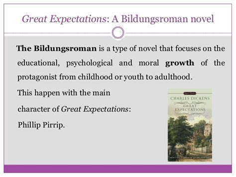 great expectations underlying themes great expectations marta m