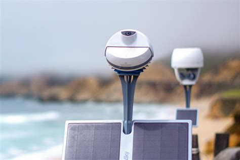 the best home weather stations you can buy aivanet