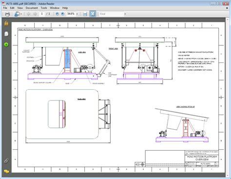 home built flight simulator plans home plan