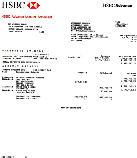 Bank Statement Of Standing dietformula info website listed on flippa pr 7 site with 21 000 uniques mo 3 000 mo